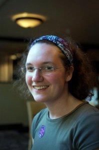 Kat Neumann